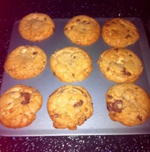 Cookies06